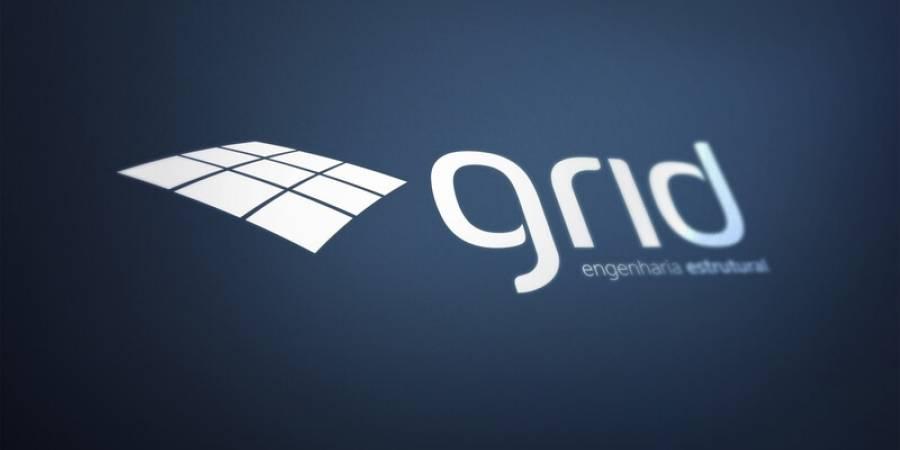 http://grid.eng.br/storage/service/May2021/G8bZKsX9ff91vSv4Zp7D-banner.jpg